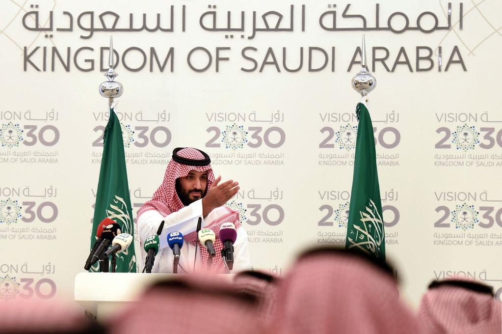2-saudi-crown-prince-Mohammed-bin-Salman-1510595466
