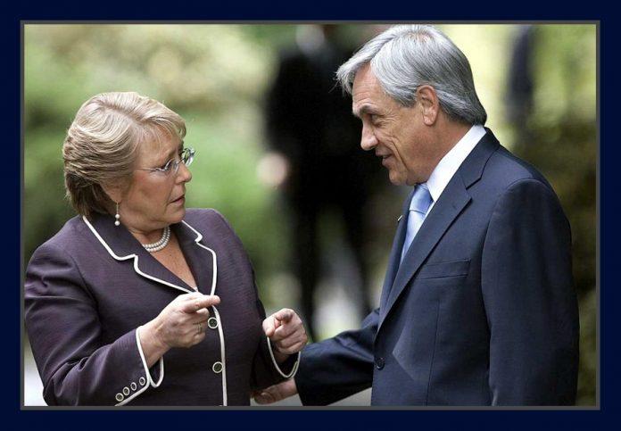 Bachelet-e-Piñera-696x483