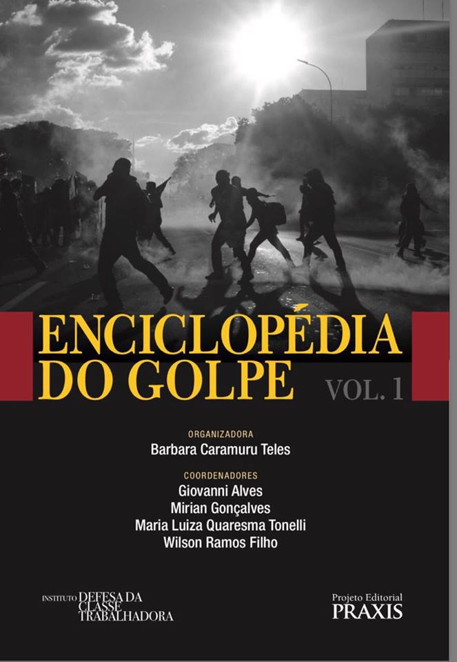 capa-da-enciclopedia-do-golpe..jpg