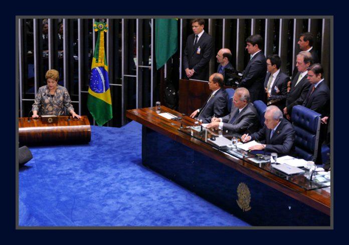 Dilma_Impeachment_1-696x489