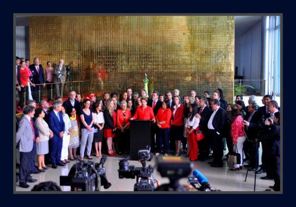 Dilma_Impeachment_2-598x420.jpg