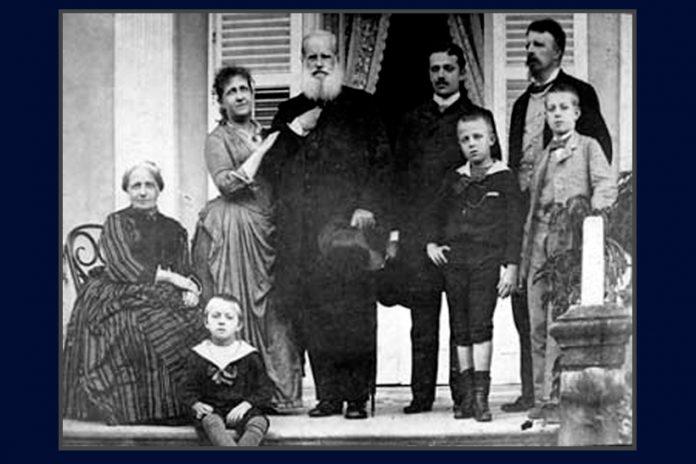 Familia-real-brasileira-696x464.jpg