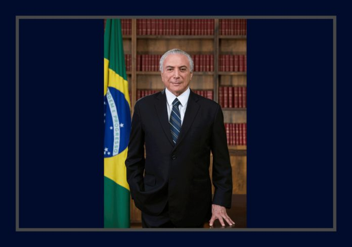 MichelTemer_Foto_Oficial-696x489