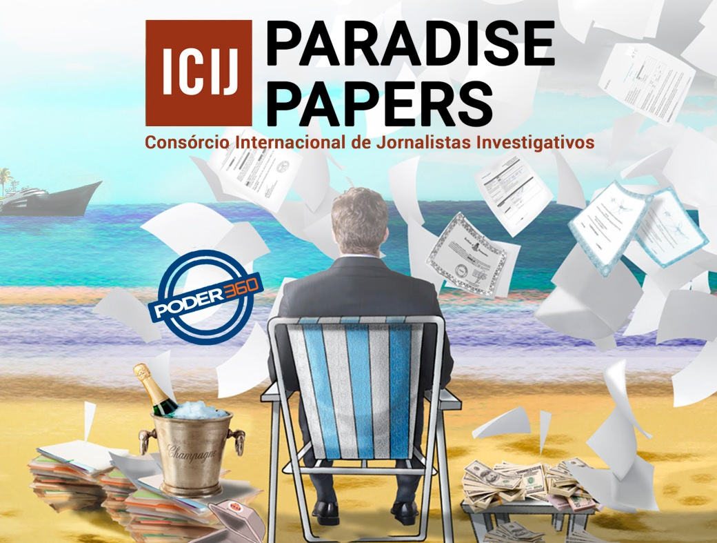 paradise-posts-1-1-1
