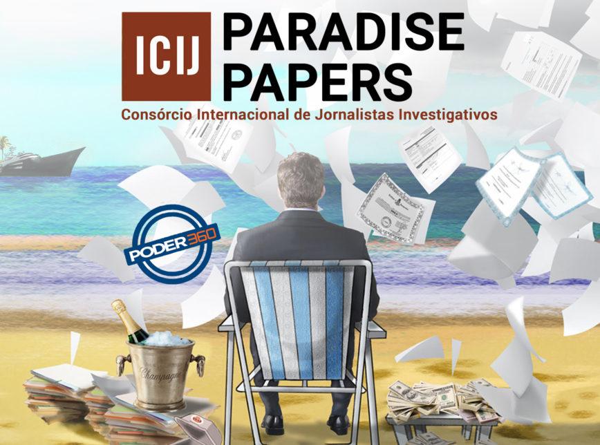 paradise-posts-1-868x644.jpg