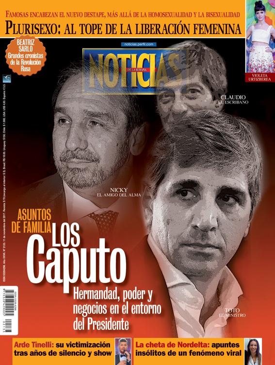 TapaNoticias2133