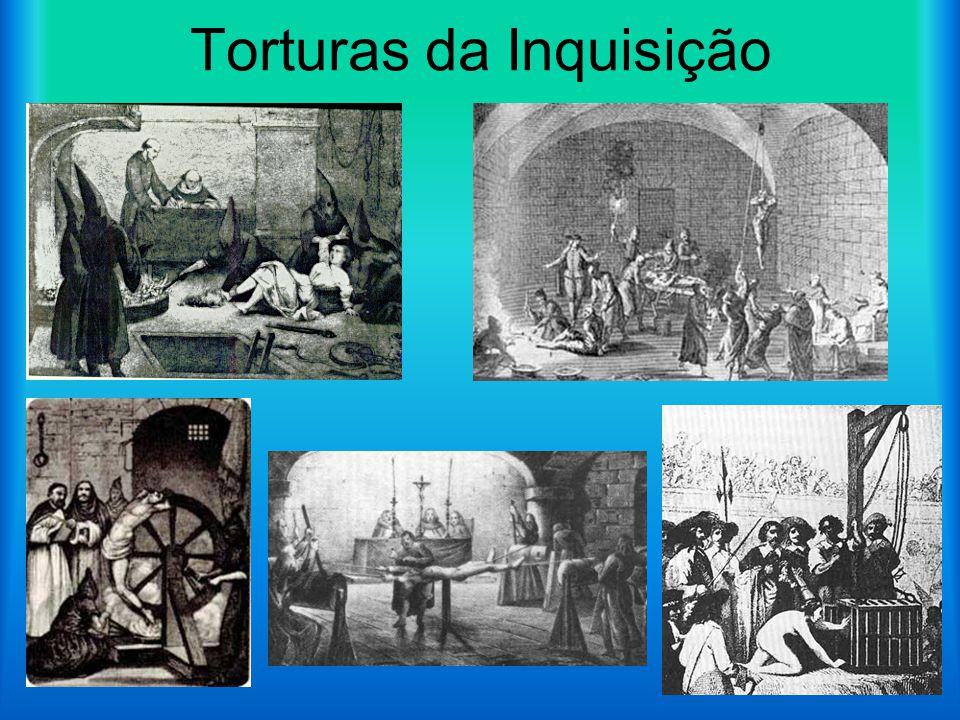 Torturas+da+Inquisição.jpg