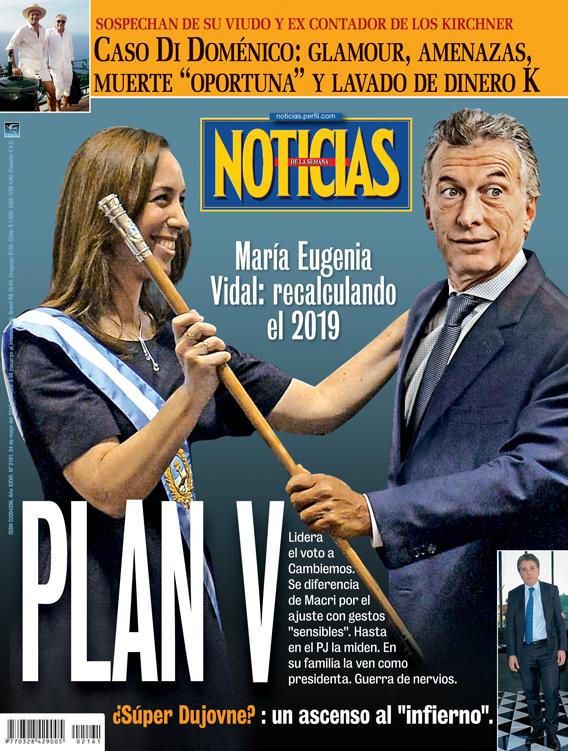 TapaNoticias2161.jpg